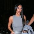 Kim Kardashian vzela ecstasy, nato pa odšla pred oltar in se snemala med seksom