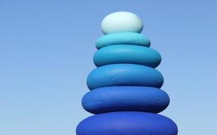 Zen negativnih čustev je edina prava pot do resnične sreče!