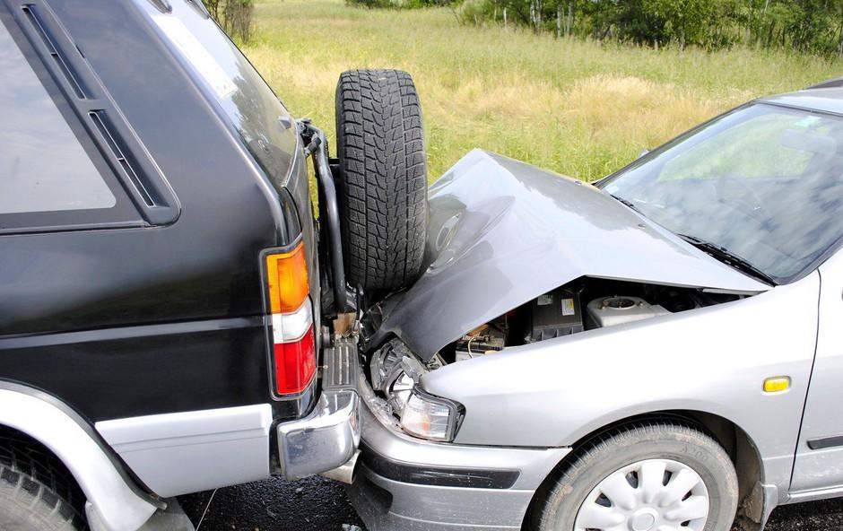 Razlaga sanj: Nesreča je znamenje očitkov in strahu pred napakami! (foto: profimedia)