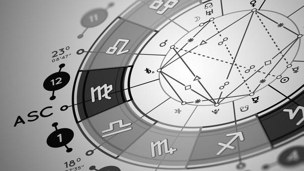 7 dni v tednu, ki jim po astrologiji vlada ravno toliko različnih planetov! (foto: profimedia)