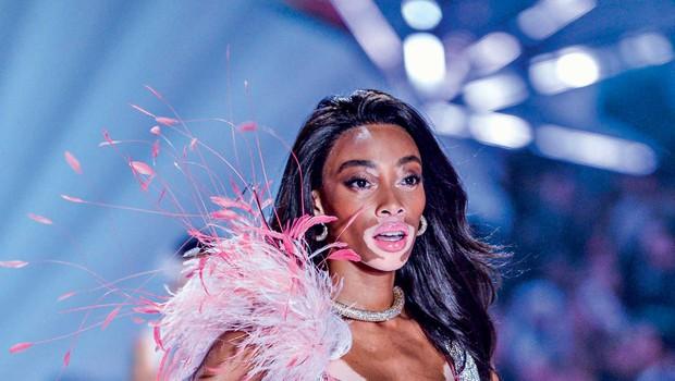 Seksi manekenke brenda Victoria's Secret na počitnicah (foto: Profimedia)