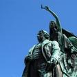 Ta veseli dan kulture: Odprta vrata kulturnih ustanov po Sloveniji
