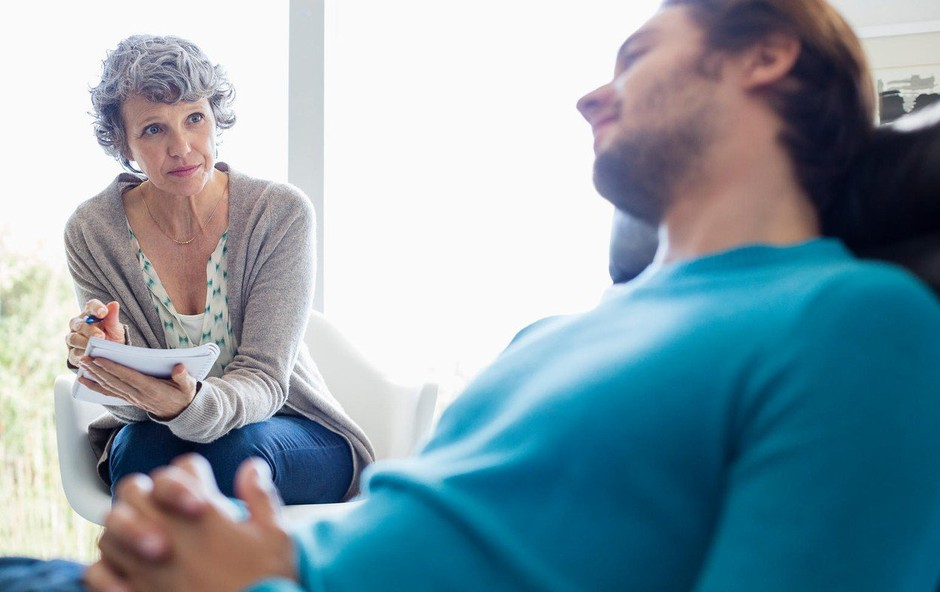 Razlaga sanj: Če sanjate svojo mamo, je to znamenje, da morate pobrskati globlje po sebi! (foto: profimedia)