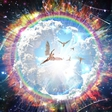 Tedenski navdih angelov: Smo v obdobju velikega uresničevanja