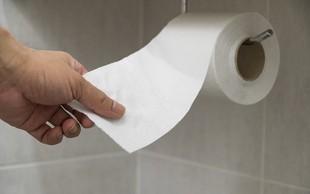 Razlaga sanj: Toaletni prostori so znamenje čiščenja čustvene in psihološke navlake!