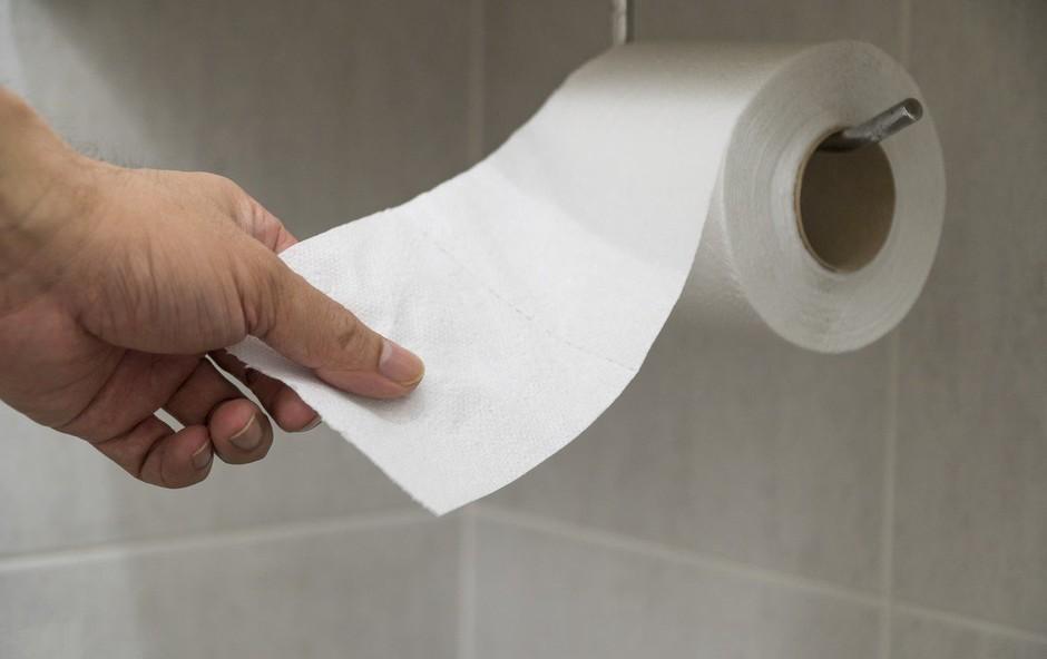 Razlaga sanj: Toaletni prostori so znamenje čiščenja čustvene in psihološke navlake! (foto: profimedia)