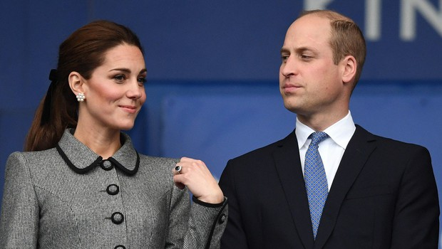 Mama Kate Middleton po 15 letih prekinila molk in povedala, kaj si misli o princu Williamu (foto: Profimedia)