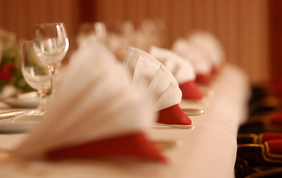 Preverite, katera vrsta restavracije se ujema z vašim horoskopskim znakom! (foto: Profimedia)