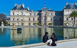 Luksemburg bo prva država na svetu z brezplačnim javnim prevozom
