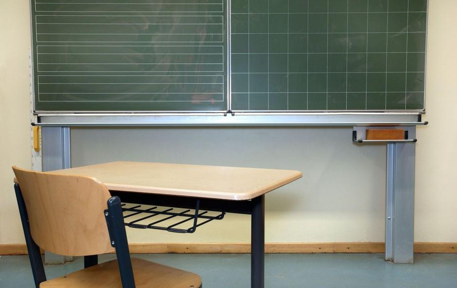 Razlaga sanj: Šola je znamenje, da morate osvežiti znanje, ali se naučiti novo življenjsko lekcijo! (foto: profimedia)