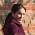 Meghan Markle spet krši pravila: Želi roditi doma, po porodu pa ne želi stopiti pred fotografe