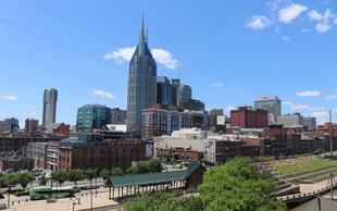 V Tennesseeju še druga usmrtitev z električnim stolom