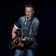 Bruce Springsteen bo drugo leto počival, namesto koncertom se bo posvetil studijskim projektom