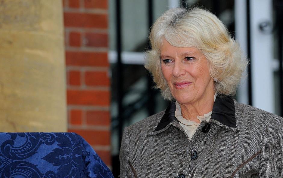 Javnost jo je sovražila: Camilla o tem, kaj je preživljala zaradi zveze s Charlesom (foto: Profimedia)