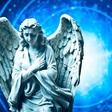 Navdih angelov: Ta teden bodo na velikem preizkusu naša čustva