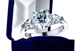 Zvezdniki pri nakitu ne varčujejo