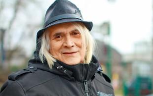 Riblja Čorba je praznovala 40 let obstoja