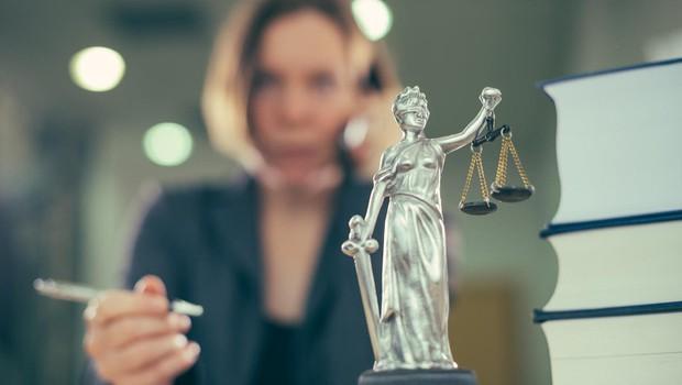 Danes je dan brezplačne pravne pomoči za vsakogar (foto: profimedia)