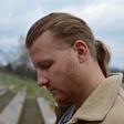 VIDEO: Alexander Bakharev-Rus (Kmetija) je zapel: «Slovenija, od kod lepote tvoje«