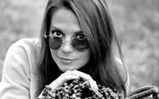 Obeta se dokumentarni film o Natalie Wood