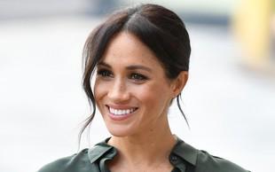 Kate Middleton in Meghan Markle obe kršita eno kraljevo pravilo