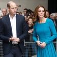 Princ William je pred leti Kate Middleton pustil samo za božič in se do nje obnašal nič kaj kavalirsko