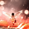 Tedenski navdih angelov:  Preteklost bo te dni še intenzivneje trkala na naša vrata