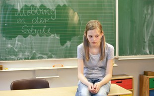 Dijaška organizacija opozarja na vse več oblik nasilja med dijaki