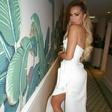 Khloe Kardashian pokazala novo barvo las, o kateri zdaj vsi govorijo