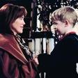 Macaulay Culkin igralko iz filma Sam doma kliče mama