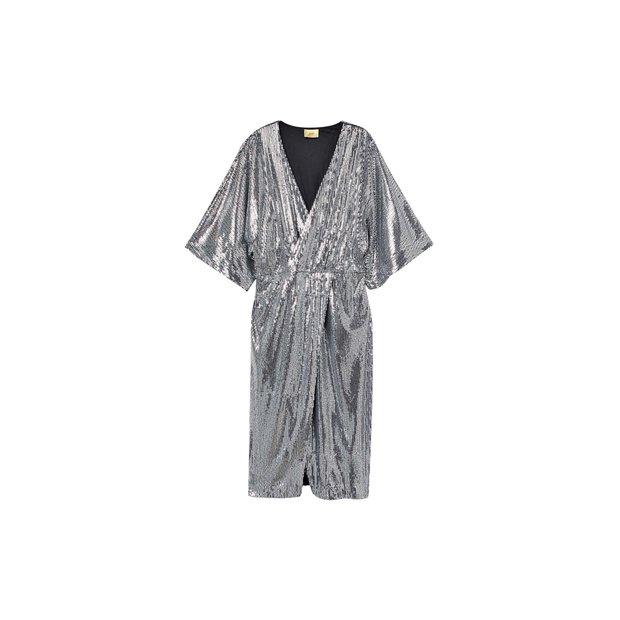 79,99 €, Obleka H&M
