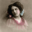 Ivan Cankar je svoje čase ljubil učiteljice, gospodične, gospe, pa tudi kakšna vdova se je našla