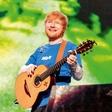 Ed Sheeran spet tarča obtožb o plagiatorstvu