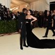Travis Scott razkril, kakšen je bil začetek njegove zveze s Kylie Jenner!
