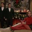 Miley Cyrus pri predelavi božične pesmi dodala feministično noto