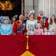 """Razkriti vzdevki članov kraljeve družine, namenjeni """"interni"""" uporabi!"""