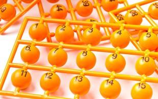 Predbožična loterija v Španiji: Razdelili skoraj 2,4 milijarde evrov!