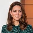 Vojvodinja Kate praznuje - dopolnila je 37 let!