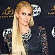 Paris Hilton išče darovalca sperme