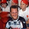 5 let po nesreči je zdravstveno stanje Schumacherja še vedno skrivnost