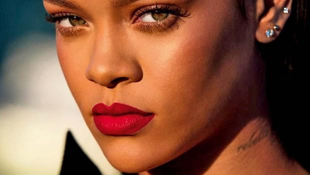 Rihanna ima nemogoče zahteve (foto: Profimedia)
