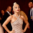 Čedalje glasnejše govorice: Lady Gaga naj bi se razšla z zaročencem!