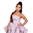Ariana Grande niza uspeh za uspehom
