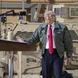 7600 laži Donalda Trumpa v dveh letih predsednikovanja