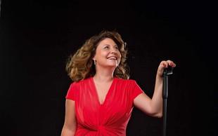 Anja Strajnar je svojo ljubezen do muzikalov spremenila v svoj poklic