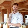 Mojmir Šiftar si je prislužil laskavi naziv mladi talent gastronomskega vodnika Gault&Millau