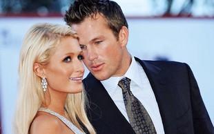 Bo Paris Hilton kdaj našla pravega?