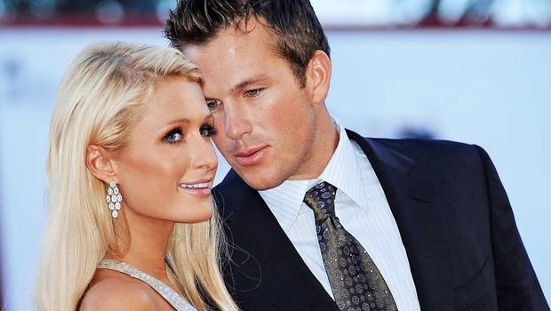 Bo Paris Hilton kdaj našla pravega? (foto: Profimedia)