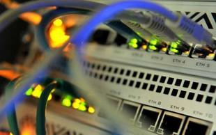 Nemški urad za informacijsko varnost več tednov vedel za hekerski napad
