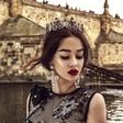 Gaja Prestor se je počutila kot kraljica